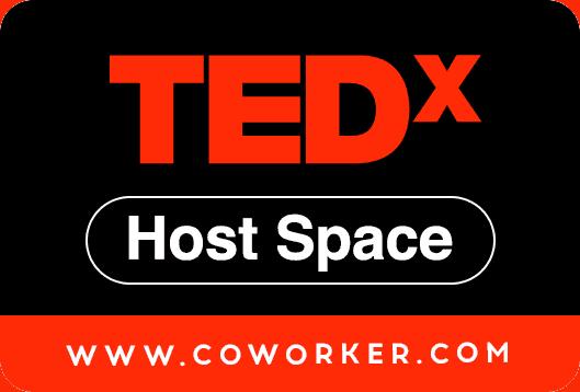 tedx hostspace davao