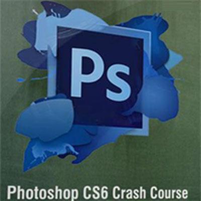 Photoshop Crash Course - DreamWork Coworking Space