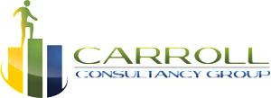 Carroll Consultancy Group