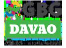 GBG Davao