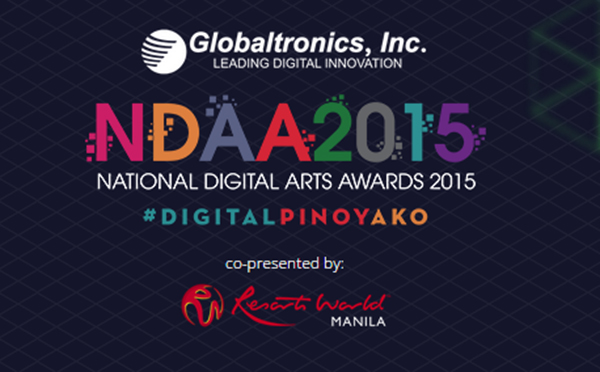National-Digital-Arts-Awards-2015-Call-for-Entries