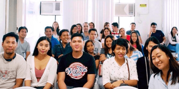33rd Virtual Assistant Bootcamp • Davao City