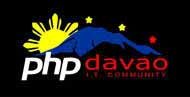 PHP Davao