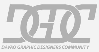Davao Graphic Designer