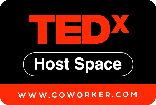 Dreamwork Coworking Space opens our doors to TEDx teams in Davao City